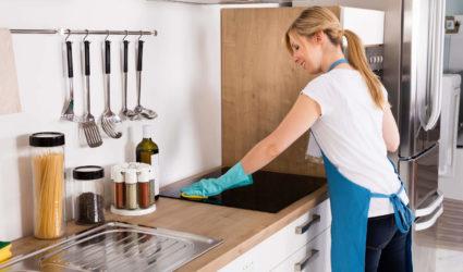 femme de ménage strasbourg
