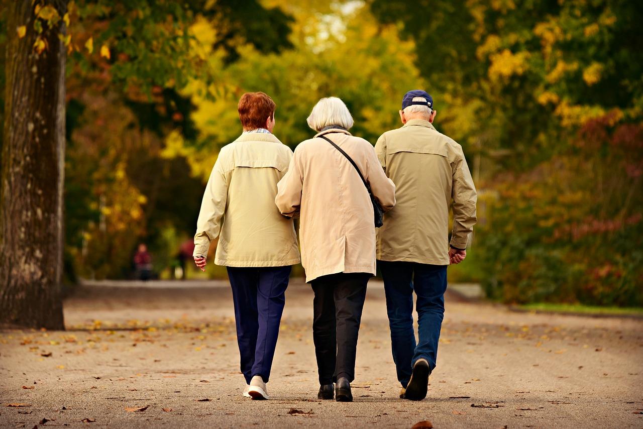 auxiliaire de vie parent âgé strasbourg